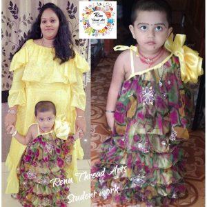 Fashion designing class chennai